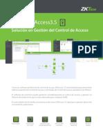 ZKAccess3.5.pdf