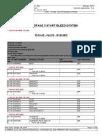 1572332697053_75-33-42 - VALVE - IP BLEED PN.pdf