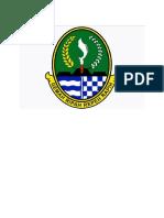 Lambang Jawa Barat.pdf