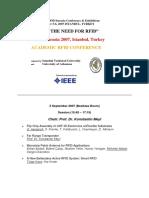 SCALARTRASPORTER.pdf
