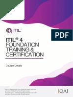 ITIL4-brochure