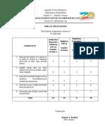 TOS-3rd-Quarter-Exam