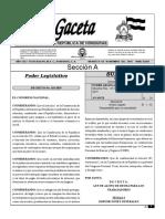 Ley de Alivio de Deuda.pdf