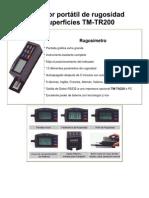 rugosimetros_portatiles