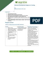 SDET.pdf