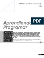 CAPITULO 3 - Aprendiendo a programar.pdf