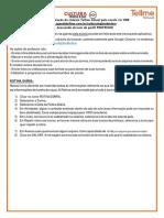 Agenda Cultura  Professor.pdf