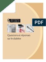 Questions_réponses sur le diabète1