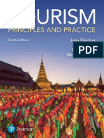 Fletcher, John Edward_ Fyall, Alan_ Gilbert, David_ Wanhill, Stephen - Tourism _ principles and practice-Pearson (2018).pdf
