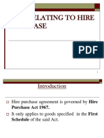 5__HIRE_PURCHASE