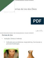 Formas+de+Uso
