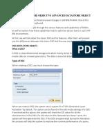 Classic DataStore Object vs Advanced DataStore Object.pdf