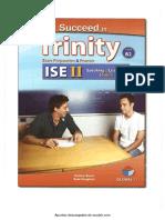 381999892-Wuolah-free-Succeed-in-Trinity-ISE-II-Speaking-Listening.pdf