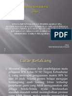 MATERI SEMINAR PTK.pptx