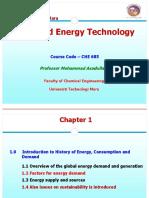 Chapter 4 - Energy (Asadullah)