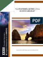 LA_INGENIERIA_QUIMICA_Y_LA_SUSTENTABILI