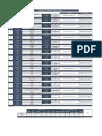 Listado de Unidades Vehiculares.pdf