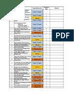 Design schedule 1.pdf