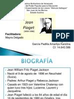 DIAPOSITIVA JEAN PIAGET.pptx