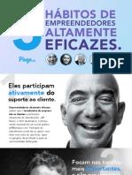 5-habitos-de-empreendedores-altamente-eficazes.pdf