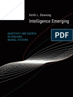 [Keith_L._Downing]_Intelligence_Emerging__Adaptivi(z-lib.org).pdf