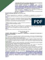 OMEN.5138 2014 Examen.promov.pers.Contractual