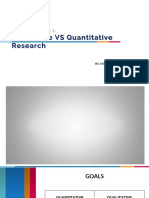2-Qualitative-vs-Quantitative.pptx