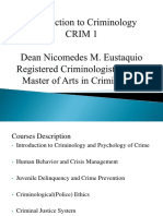 Introduction-to-Criminology
