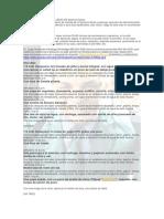 DESINTOXICACION PARA LUEGO DE Semana Santa.docx