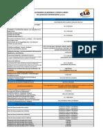 calendario 2020-1 version final CLE