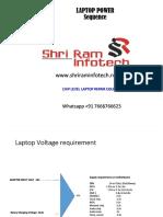 kupdf.net_laptop-power-sequence-training-100pdf (1).pdf