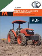 M9540.pdf