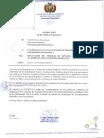 INSTRUCTIVO_CITE_UP_DAG_No_0013_2019.pdf