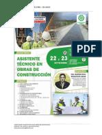 1 TEMARIO DEL CURSO IEPI CUSCO.pdf