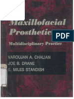 Chalian-Maxillofacial-Prosthetics-pdf