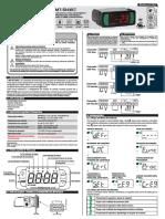 manual-de-produto-155-370