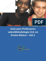 Guide_Addressed_to_Teachers_Vol01_PT