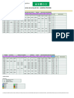 Autobuses Almería M102-PMR.pdf