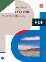 librocep_inmigracion.pdf