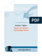 tilgher_studi_sul_teatro_contemporaneo.pdf