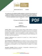 PL 080-19 Plasticos.pdf