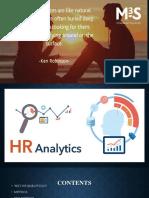 HR ANALYTICS PPT [Autosaved] [Autosaved].pptx