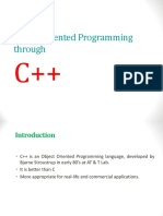 1. Introduction to C++.ppt
