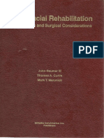 Maxillofacial Rehabilitation - Prosthodontic and Surgical Considerations - John Beumer III, Thomas A. Curtis, Mark T. Marunick - 2nd Edition (1996).pdf