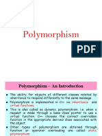 6. Polymorphism.ppt