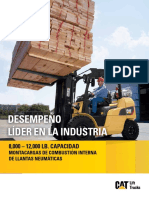 clt-v-gp40n-gp55n-dp40nm-dp55nm-brochure-spanish2