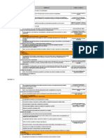 Recursos Humanos ISO 9001-2015.xls