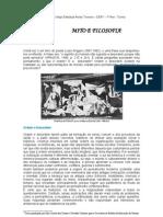 01 Mito e Filosofia Txt01