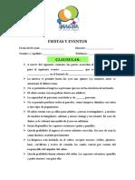 contrato para eventos 2018 IMAGINA