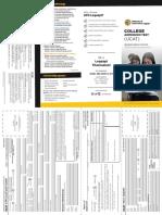 UCATApplicationForm2019.pdf
